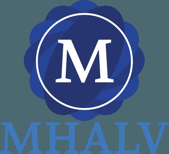 MHALV